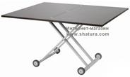 Столы и стулья Стол обеденный за 23130.0 руб
