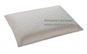 Подушки Чехлы и подушки за 3190.0 руб