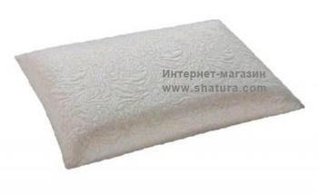 Подушки Чехлы и подушки за 3 190 руб