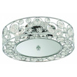 Arte Lamp Италия A8563PL-3CC за 9900.0 руб
