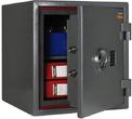Офисная мебель Сейф Garant 46-EL за 25601.0 руб