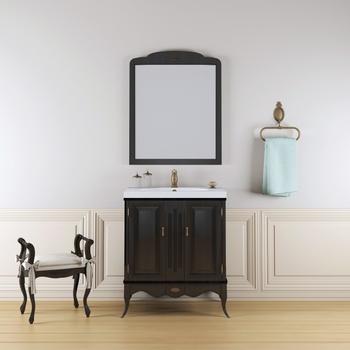 Комплекты Комплект мебели для ванной АНТИКО за 33 200 руб