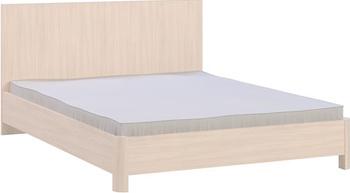 Кровати Кровать за 32 360 руб