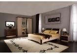 """Мебель для спальни Спальный гарнитур """"Мадонна"""" за 88600.0 руб"""