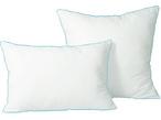 Подушка с наполнителем Askona Juventa за 890.0 руб