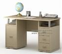 Письменный столы за 7990.0 руб
