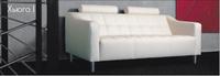 Мягкая мебель Хьюго за 70000.0 руб