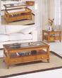 Журнальные столы Журнальный столик арт. 622 за 70510.1 руб