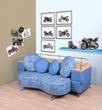 Мягкая мебель Яна 5 за 21700.0 руб