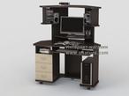 Стол компьютерный за 8490.0 руб
