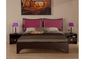 "Кровати Кровать ""Лоу"" за 10 800 руб"