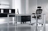 Мебель для руководителей Е-Стайл за 109960.0 руб