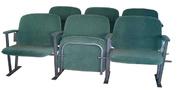 Кресло секционное