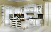 Мебель для кухни Джулия за 35000.0 руб