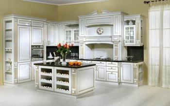 Кухонные гарнитуры Джулия за 35 000 руб