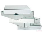 Журнальные столы Стол Modul Mirro за 28700.0 руб