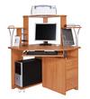 Столы и стулья Фортуна 35 за 8750.0 руб