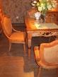 """Мебель для кухни Комплект мебели для столовой """"Шарм"""" за 81100.0 руб"""