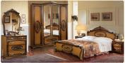 Спальня «Виктория 7Д2»