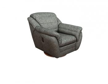 Кресла Кресло-реклайнер«Бирмингем» за 36 680 руб