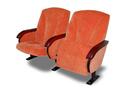 Кресло для залов КДЗ-10