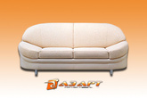 Мягкая мебель Прямой-6 за 20000.0 руб