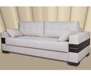 Мягкая мебель Диван прямой Верона за 36927.0 руб