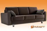 Мягкая мебель Прямой-15 за 20000.0 руб
