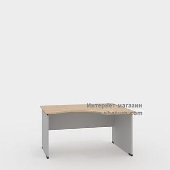 Письменные столы UNICA за 4 240 руб