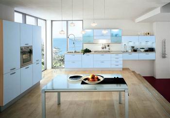 Кухонные гарнитуры Спектра за 20 000 руб