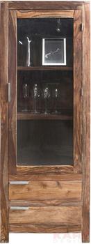 Буфеты и витрины Витрина стеклянная Authentico за 53 400 руб