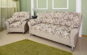 Мягкая мебель Квин 3 за 22140.0 руб