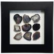 Рамка декоративная Stones 60x60 см за 11100.0 руб
