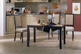 Столы и стулья Стул «Моцарт Т3» за 3400.0 руб