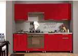 Мебель для кухни Кухня «Престиж» за 12490.0 руб