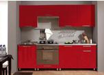Кухня «Престиж» за 12490.0 руб