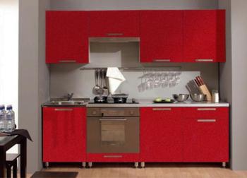 Кухонные гарнитуры Кухня «Престиж» за 12 490 руб