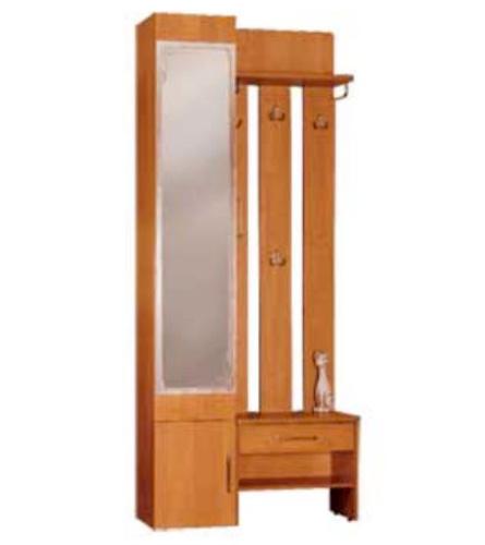 Мебель для прихожей композиция гармония 5.10.