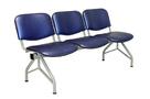 Кресла секционные КСК-7