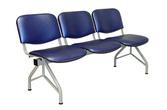 Кресла секционные КСК-7 за 5000.0 руб