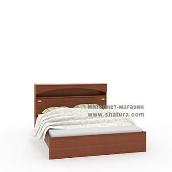 Кровати Премьера-М, Шатура-М Н.М. за 16 510 руб