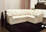 Мягкая мебель Диван угловой«Бристоль» за 68950.0 руб