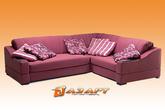 Мягкая мебель Угловой-6 за 20000.0 руб