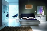 Спальни Corano за 26900.0 руб
