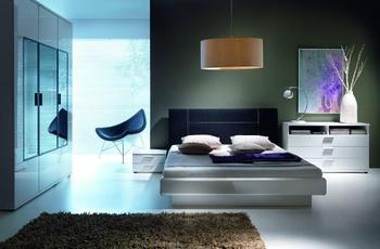 Спальни Corano за 26 900 руб