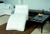Мягкая мебель Шезлонг ULTIMA за 16800.0 руб