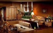 """Комплект мебели для спальни """"Верона"""" за 69600.0 руб"""