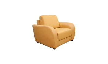Кресла Кресло«Барселона» за 25 730 руб