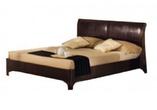 """Мебель для спальни Кровать """"Petra"""" за 20700.0 руб"""