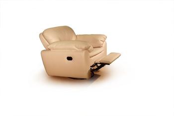 Кресла Кресло-реклайнер«Лейпциг 2» за 38 830 руб